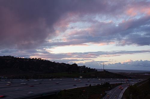 1730p-Sunset